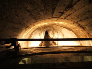 池原一号トンネル内部1.jpg