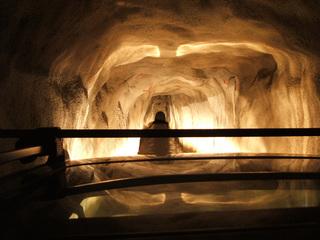 池原一号トンネル内部2.jpg