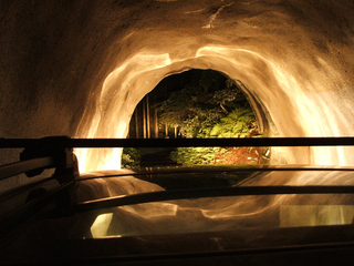 池原一号トンネル内部4.jpg