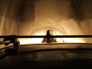 池原一号トンネル外部3.jpg